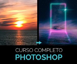 Lee más sobre el artículo Visual bit studio – Curso completo de Photoshop