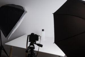 Lee más sobre el artículo Matias Posti – Técnicas de iluminación fotográfica